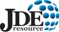 JDE Resource